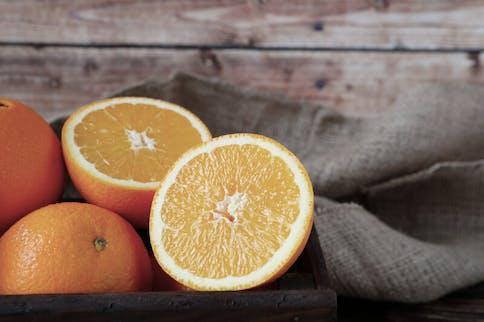 Der Allrounder Vitamin-C