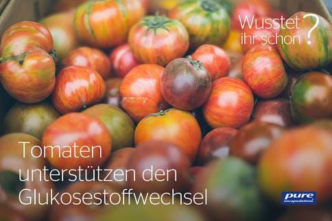 glukosestoffwechsel_wusstetihrschon