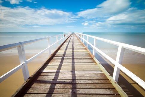 Sonnenschutz kann auch durch Nutrikosmetik bewirkt werden