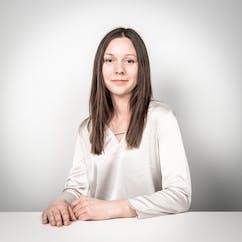 Cornelia Sammer