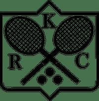 Kailua Racquet Club logo