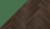 VivaFloors visgraat 7860