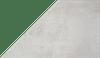 VivaFloors tegel 1720 (klik)