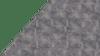 Mflor Nuance Grey Line