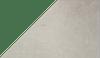 VivaFloors tegel 1830 (klik)