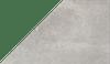 VivaFloors tegel 1640 (klik)