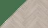 VivaFloors visgraat 8140