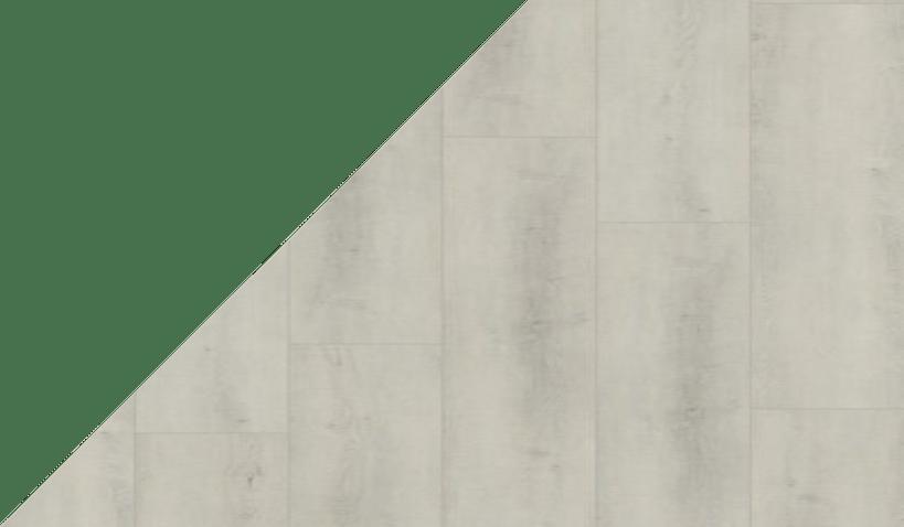Gelasta Pure XL 8609