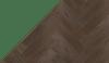 VivaFloors visgraat 7850