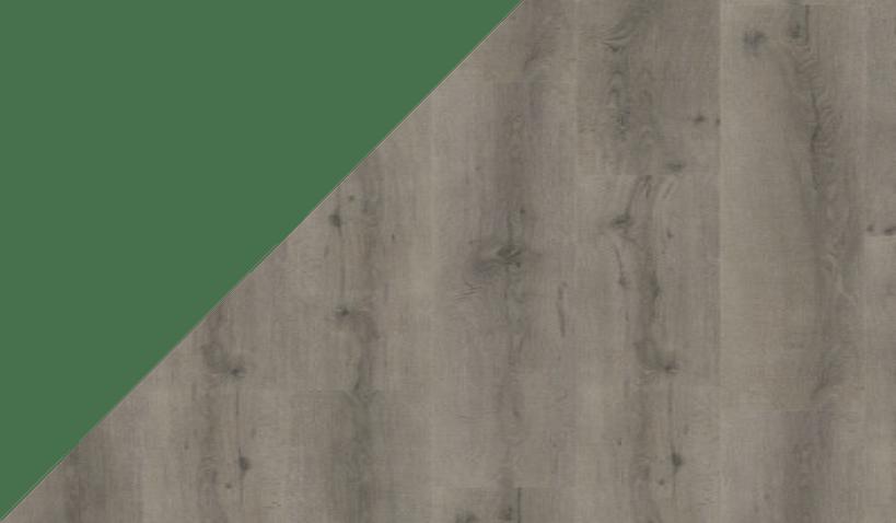 Gelasta Rigid Core XL 8706