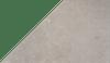 VivaFloors tegel 1820 (klik)