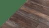 VivaFloors naaldhout 4430
