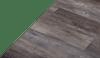 VivaFloors naaldhout 4420