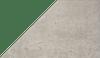 VivaFloors tegel 1750