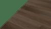 VivaFloors eiken 7850