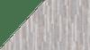Mflor Woburn Woods Delamere Pine