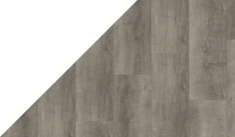 Gelasta Rigid Core XL 8711