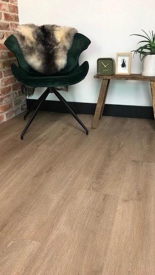 The Floor Company
