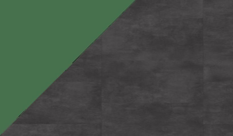 Gelasta Pure Tile 8507