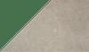 VivaFloors tegel 1850 (klik)