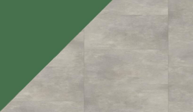 Gelasta Pure Tile 8510