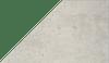 VivaFloors tegel 1740 (klik)