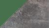 VivaFloors tegel 1610 (klik)