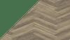 Gelasta Rigid Core visgraat 9000 (klik)