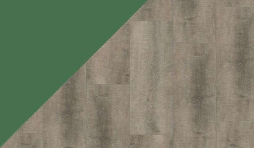 Gelasta Pure XL 8606