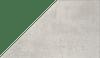VivaFloors tegel 1730 (klik)