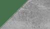 VivaFloors tegel 1620 (klik)
