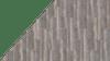 Mflor Woburn Woods Mersea Pine