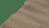 VivaFloors eiken 7810 (klik)