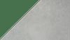 VivaFloors tegel 1840 (klik)