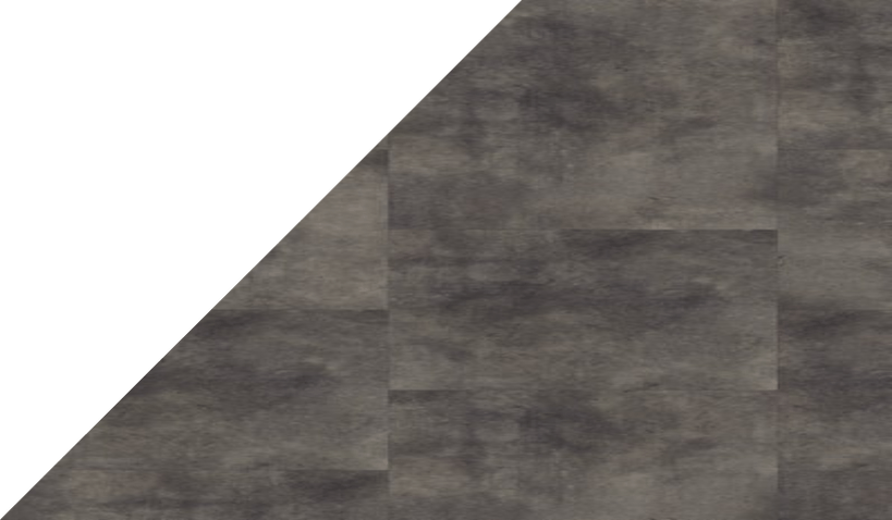 Gelasta Pure Tile 8509