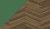 Gelasta Rigid Core visgraat 9001 (klik)