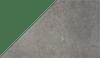 VivaFloors tegel 1810 (klik)