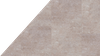 Mflor Fonteyn Alphin