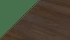 VivaFloors eiken 7860