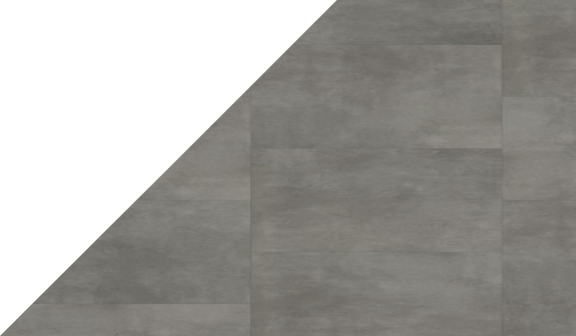 Gelasta Pure Tile 8508