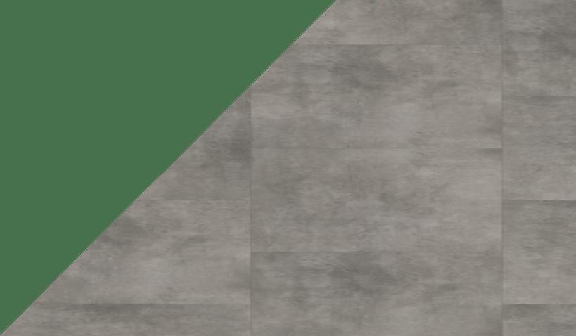 Gelasta Pure Tile 8506