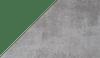 VivaFloors tegel 1710 (klik)