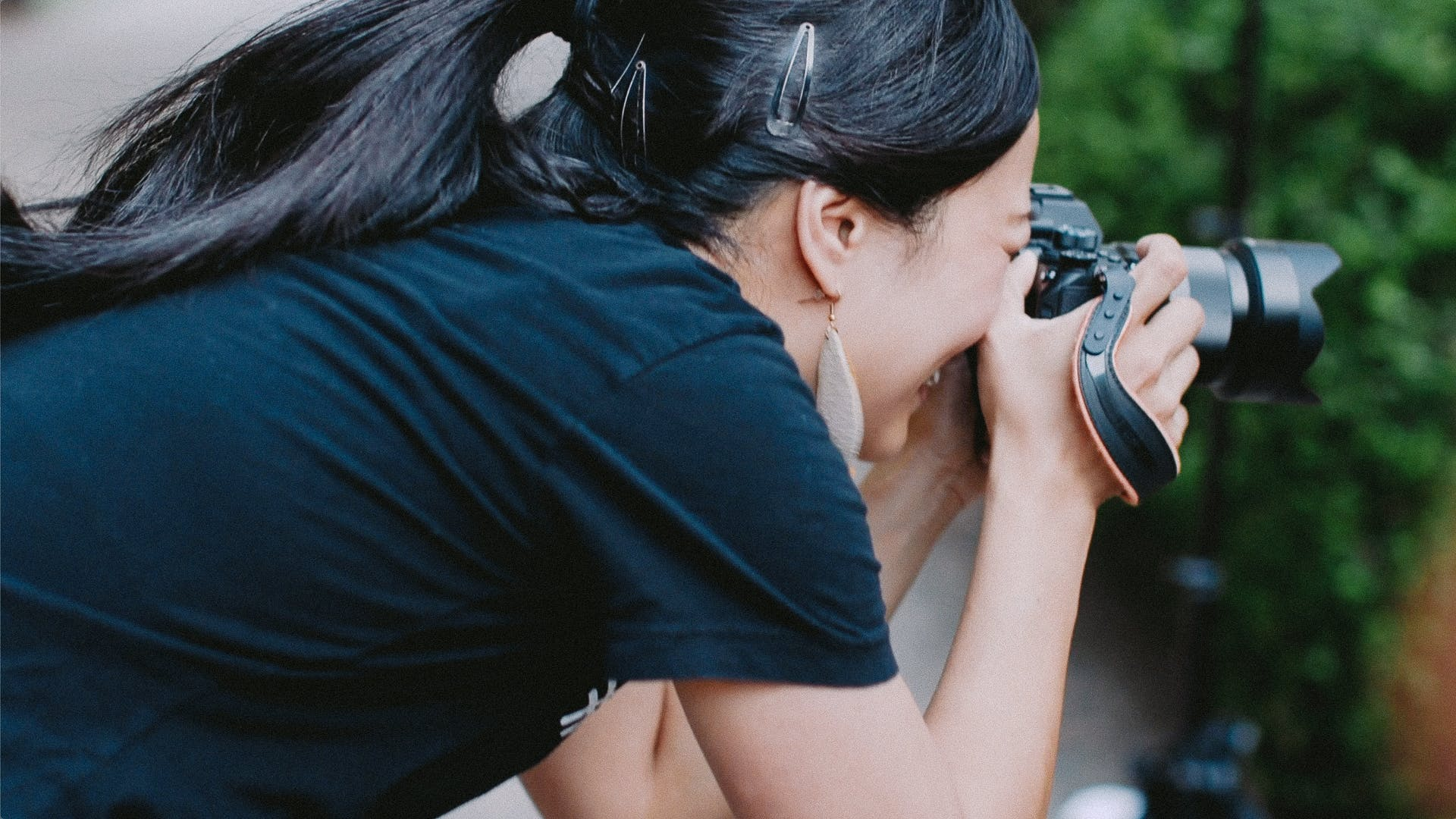 How to prepare your clients for a photo shoot