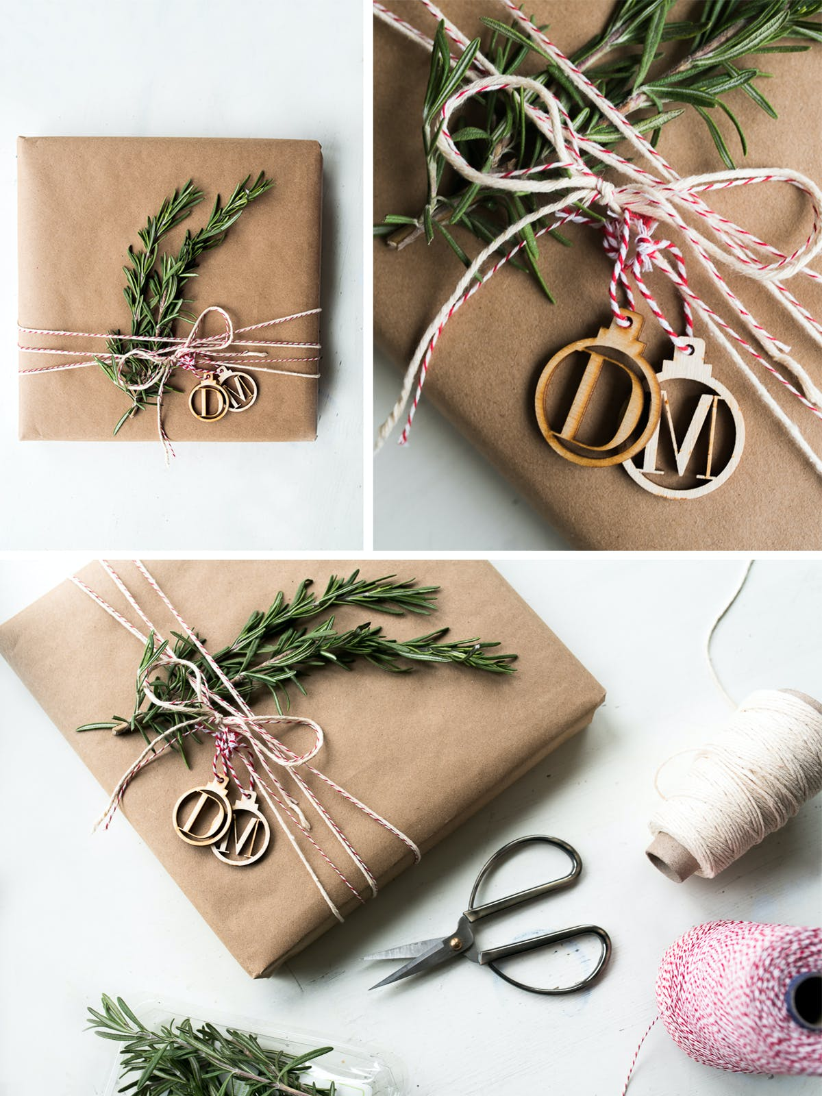How to wrap a photo album to impress your clients