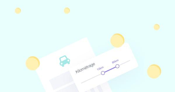 indemnité kilometrique