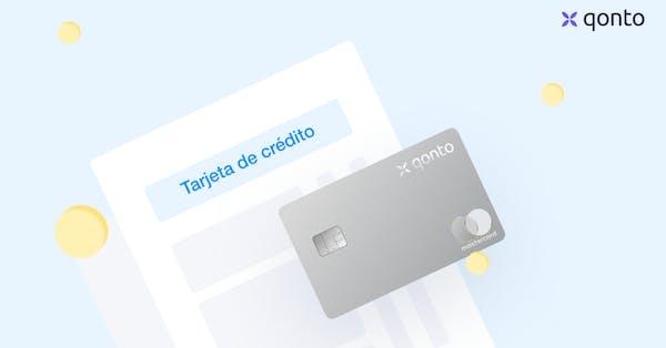convertir tarjeta de debito a credito