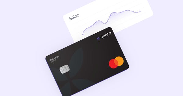 Tarjetas de crédito o débito para empresas