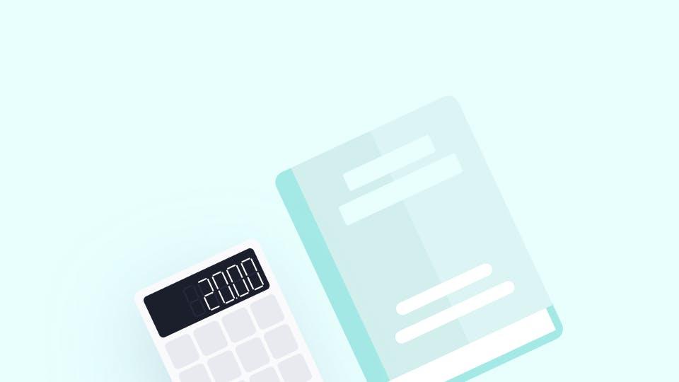 Quante tasse paga una ditta individuale?