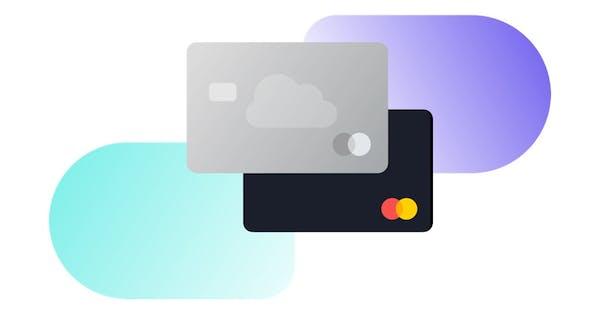 Partner Kreditkarte Qonto