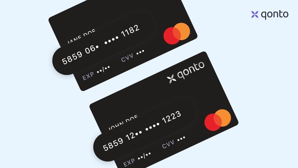 numero de tarjeta de debito